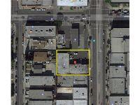 Home for sale: 641 N. Western Avenue, Los Angeles, CA 90004