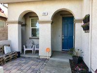 Home for sale: 291 Chango Cir., Sacramento, CA 95835