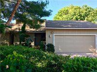 Home for sale: 5348 Siesta Ct., Sarasota, FL 34242