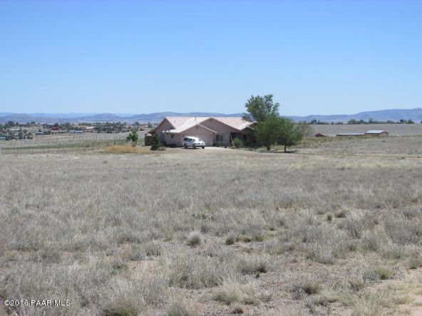 3050 W. Daisy Ln., Chino Valley, AZ 86323 Photo 2