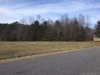 Home for sale: 1056 Mackey Ct., Gastonia, NC 28056