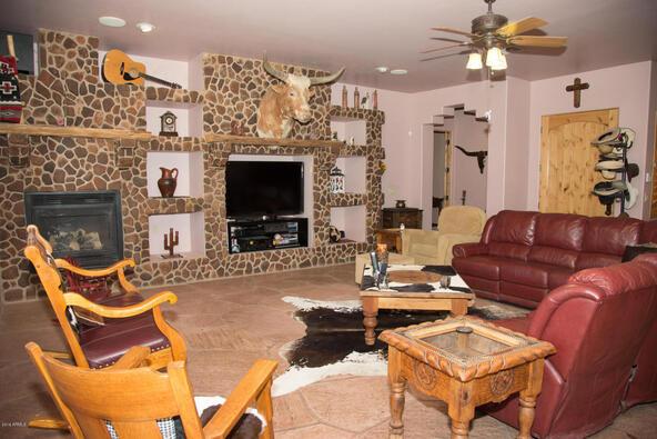 41587 N. Coyote Rd., San Tan Valley, AZ 85140 Photo 5