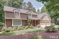 Home for sale: 8408 Lakewood Dr., Raleigh, NC 27613