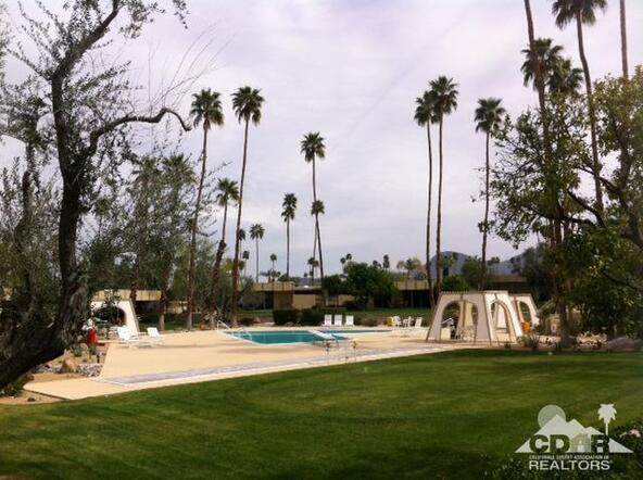 72485 El Paseo, Palm Desert, CA 92260 Photo 16