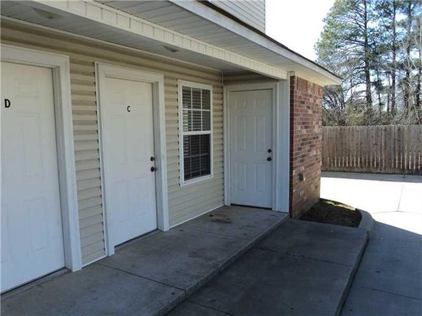 1500 Dallas St. S., Fort Smith, AR 72901 Photo 10
