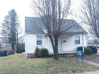 Home for sale: 419 W. 2nd St., London, KY 40741
