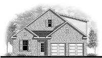 Home for sale: 9460 Crete Circle, Tuscaloosa, AL 35406