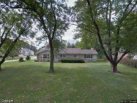 Home for sale: Warren, Glenview, IL 60025
