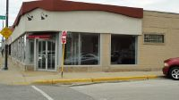 Home for sale: 4865-71 West 95th St., Oak Lawn, IL 60453