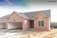 Home for sale: 923 Arrowhead Ln., Mebane, NC 27302