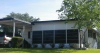 Home for sale: 8198 Modena Avenue, Brooksville, FL 34613