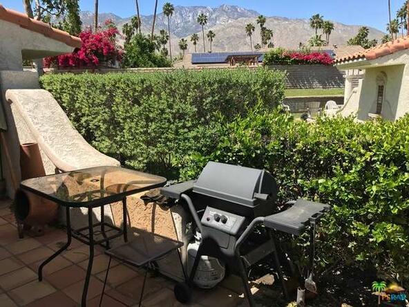 2701 E. Mesquite Ave., Palm Springs, CA 92264 Photo 16