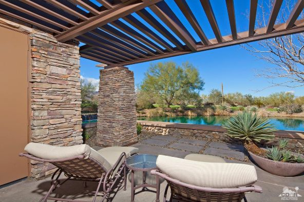 50177 Hidden Valley Trail South, Indian Wells, CA 92210 Photo 28
