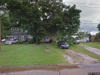 Home for sale: Creole, Lake Charles, LA 70601