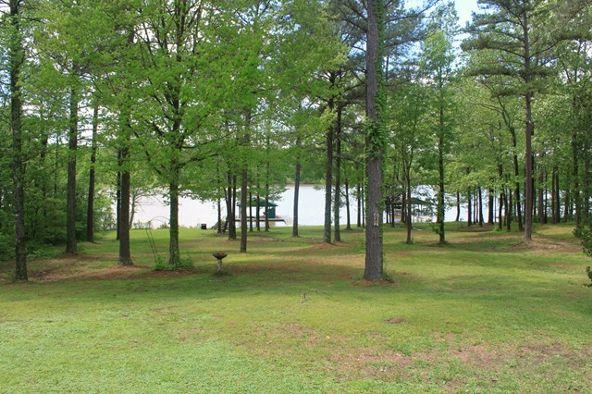 307 Auburn Rd., Russellville, AL 35653 Photo 3