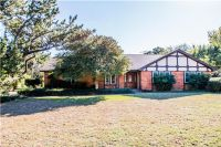 Home for sale: 1216 Robin Dr., Keller, TX 76262