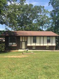 Home for sale: 3661 Halifax Cir., Morristown, TN 37813