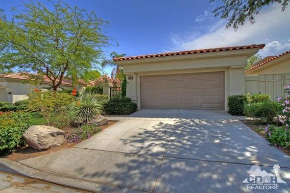 413 Desert Holly Dr., Palm Desert, CA 92211 Photo 47
