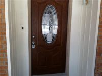 Home for sale: 22815 Maple, Farmington, MI 48336