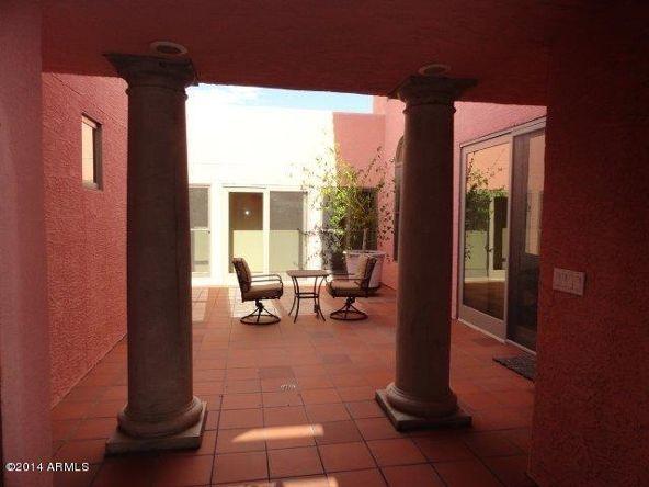 50910 W. Iver Rd. W, Aguila, AZ 85320 Photo 83