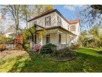 Home for sale: 112 W. Oak St., Lawrenceville, GA 30046