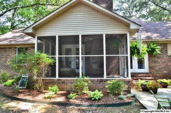 26788 Oak Rd., Athens, AL 35613 Photo 32