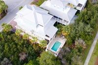 Home for sale: Lot 1 Block K Seacrest Beach, Inlet Beach, FL 32461
