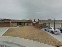 Home for sale: Lincolnwood Cir., Lemoore, CA 93245