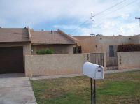 Home for sale: 1208 W. 14 St., Yuma, AZ 85364