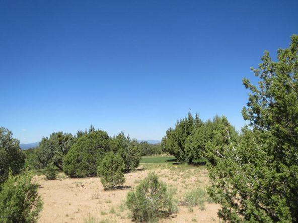 14820 N. Agave Meadow Way, Prescott, AZ 86305 Photo 2