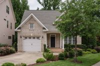 Home for sale: 1117 Hobson Ct., Raleigh, NC 27607