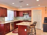 Home for sale: Sagecrest, Lake Forest, CA 92610