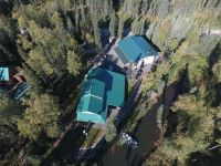 Home for sale: 35550 Fishermans Rd., Soldotna, AK 99669