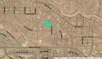Home for sale: 4628 Sioux Dr. N.E., Rio Rancho, NM 87144