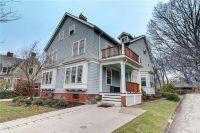 Home for sale: 64 Elmgrove Avenue, Providence, RI 02906