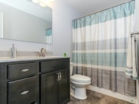 Home for sale: 4303 Delmonico Dr., Lafayette, IN 47909