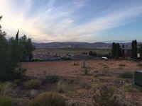Home for sale: 305 Myrtle Dr., Greenehaven, AZ 86040