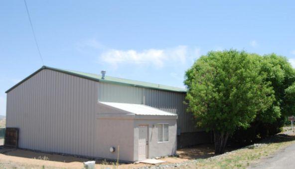 5840 N. Pecos Cir., Prescott Valley, AZ 86314 Photo 4