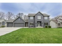 Home for sale: 20355 Jupiter Way, Lakeville, MN 55044