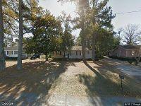 Home for sale: Gloria, Orangeburg, SC 29115