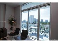 Home for sale: 3030 N.E. 188th St., Aventura, FL 33180