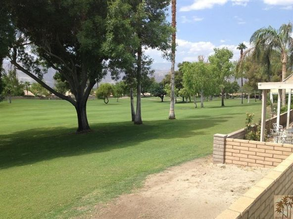 73450 Country Club Dr. Dr., Palm Desert, CA 92260 Photo 4