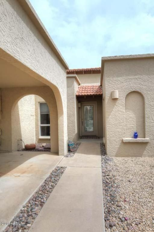26235 N. Bravo Ln., Rio Verde, AZ 85263 Photo 3
