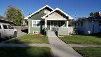 Home for sale: 1927 2nd Avenue, Scottsbluff, NE 69361