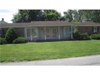Home for sale: 3 & 5 Owen St., Scottsburg, IN 47170