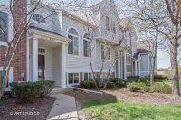 Home for sale: 2262 Dawson Ln., Algonquin, IL 60102