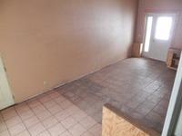 Home for sale: 408 East Washington St., What Cheer, IA 50268