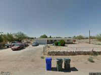 Home for sale: Lee, Adelanto, CA 92301