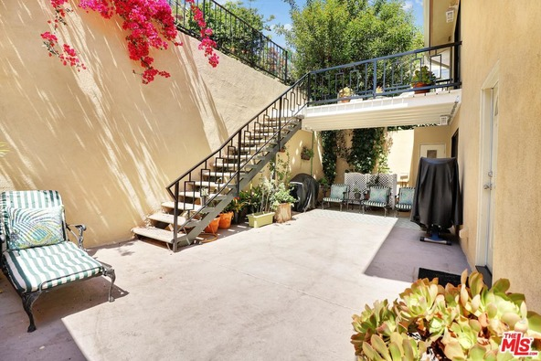 2373 Lyric Ave., Los Angeles, CA 90027 Photo 33