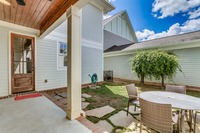 Home for sale: 5412 Anna Ln., Tuscaloosa, AL 35406
